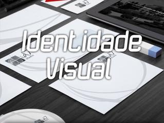 Importância de uma identidade visual bem planejada