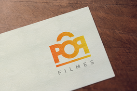 POP FILMES_mockup-5.png
