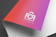 POP FILMES_mockup-2.png