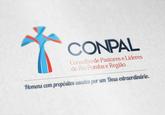 CONPAL_logo-mockup-2.png