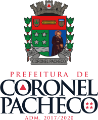 PREFEITURA DE CORONEL PACHECO_logo