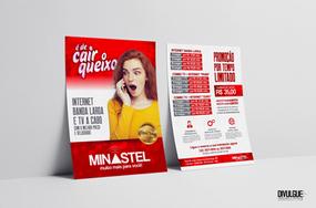 MINASTEL_panfleto_15X21_DE CAIR O QUEIXO