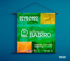 MUNICÍPIO_DE_RIO_POMBA_banner-1,5x1,5-cu