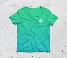 LAR LYGIA CUNHA_logo-mockup-4 (Small).pn