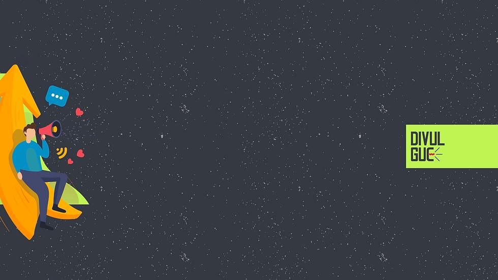 DIVULGUE_banner_site_wix_01.png