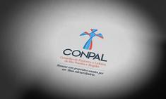 CONPAL_logo-mockup-5.png