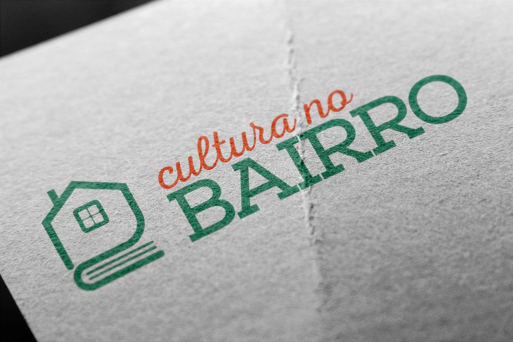 MUNICÍPIO_DE_RIO_POMBA_logo-cultura-no-b