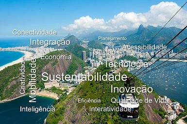 cidades_inteligentes1.png