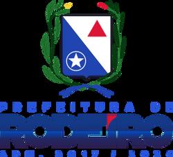 PREFEITURA DE RODEIRO_logo