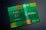 MUNICÍPIO_DE_RIO_POMBA_folder-a4-dobra_c