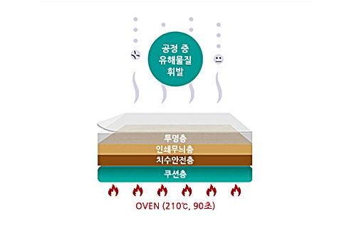 img_interior_flooring_01-2.jpg