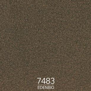 에덴바이오 시나몬벽지 7483