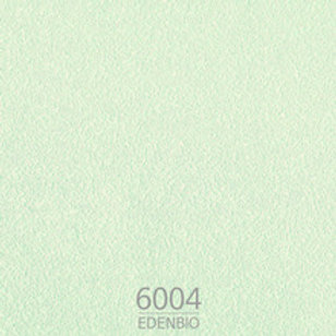에덴바이오 자연벽지 6004