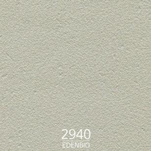 에덴바이오 규조토벽지 2940