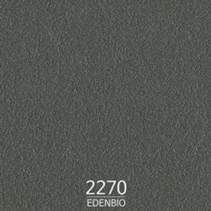 에덴바이오 소나무황토벽지 2270