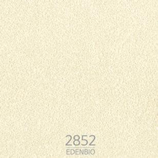 에덴바이오 참솔벽지 2852