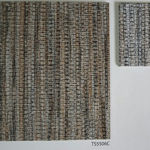 KCC데코타일 센스타일 트렌디 우븐 TS5506C, TS5505C, TS5507C