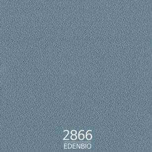 에덴바이오 참솔벽지 2866