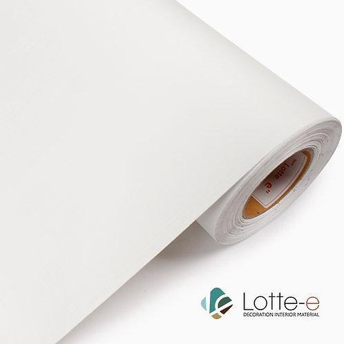롯데인테리어필름 단색 솔리드 GS8501