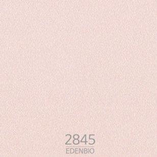 에덴바이오 참솔벽지 2845