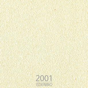 에덴바이오 소나무황토벽지 2001