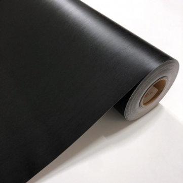 롯데인테리어필름 단색 솔리드 GS8109-1