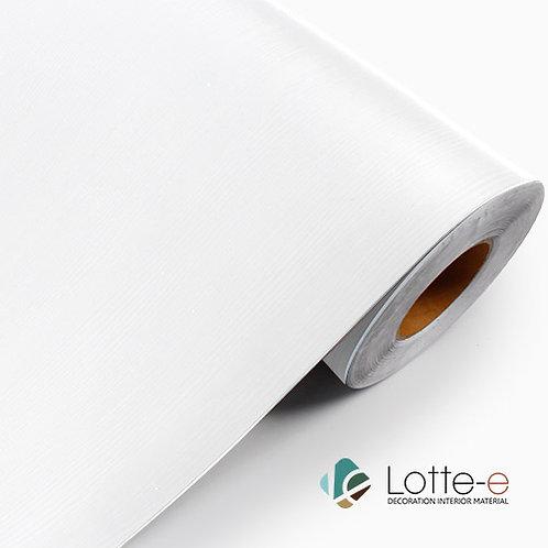 롯데인테리어필름 단색 솔리드 GS8533