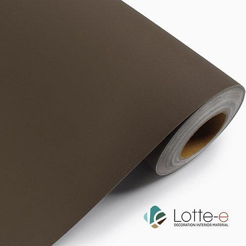 롯데인테리어필름 단색 솔리드 GS8508