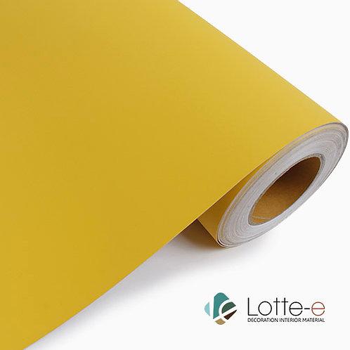 롯데인테리어필름 단색 솔리드 GS8108