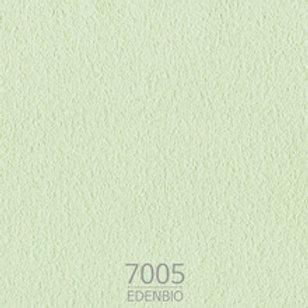 에덴바이오 수험생벽지 7005
