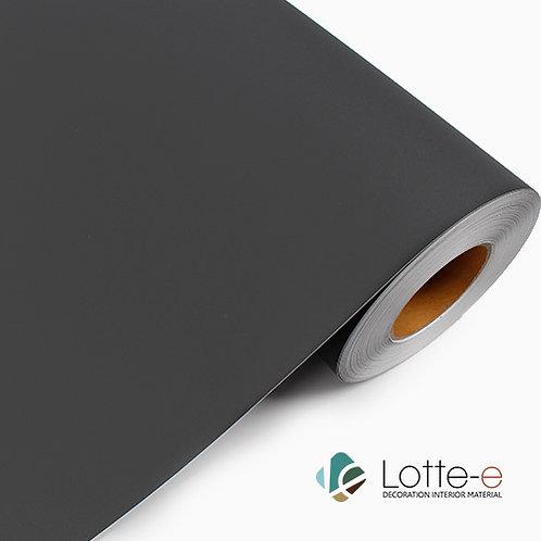롯데인테리어필름 단색 솔리드 GS8358