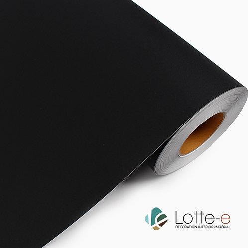 롯데인테리어필름 단색 솔리드 GS8050