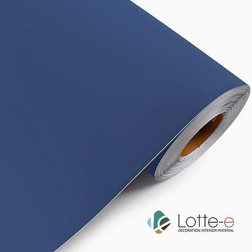 롯데인테리어필름 단색 솔리드 GS8107