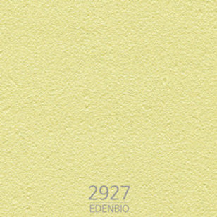 에덴바이오 규조토벽지 2927