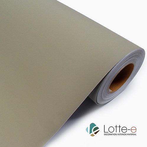 롯데인테리어필름 단색 솔리드 GS8507