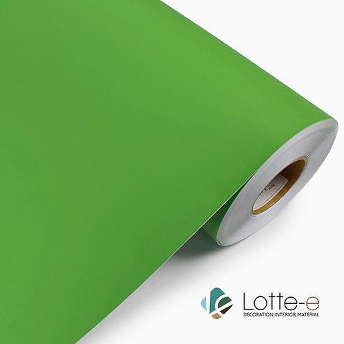 롯데인테리어필름 단색 솔리드 GS8215