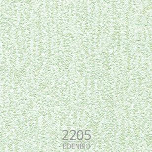 에덴바이오 소나무황토벽지 2205