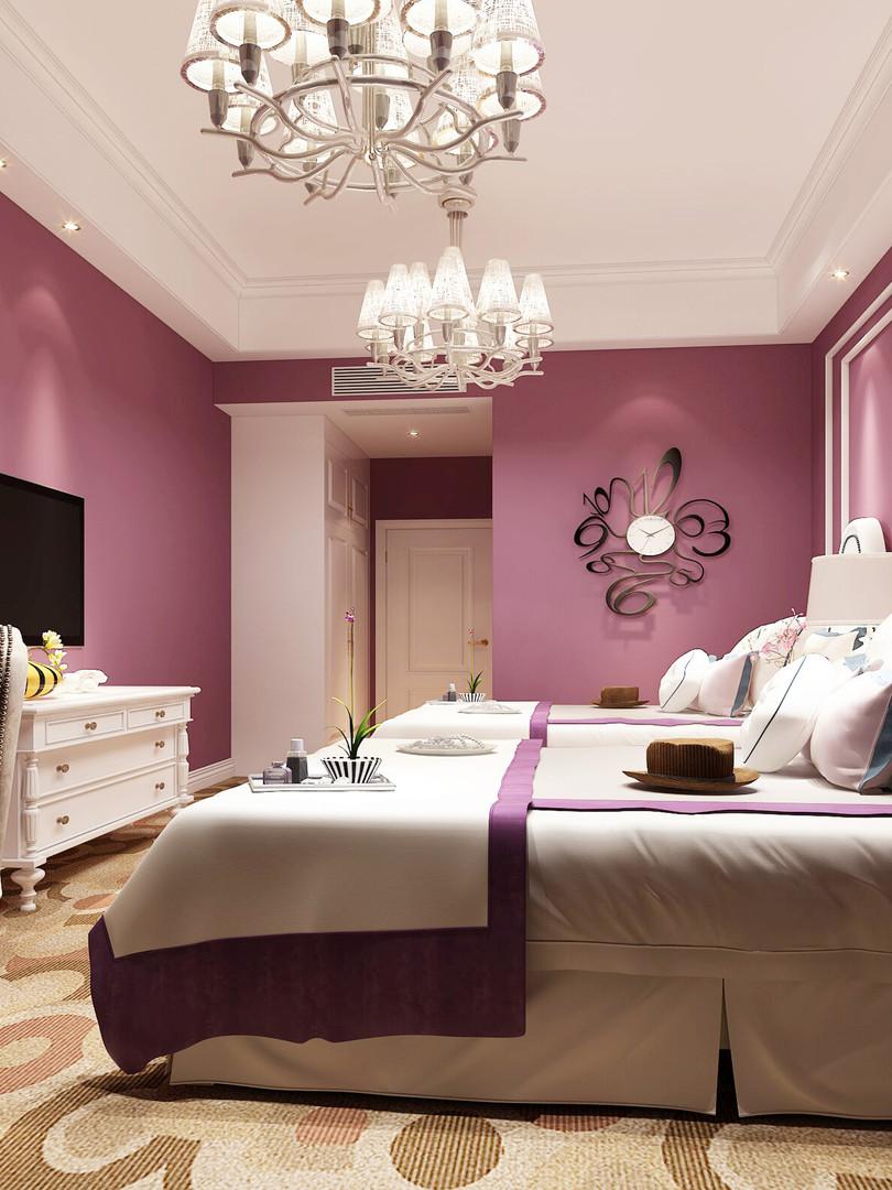Lovepik_com-501013234-nordic-bedroom-eff
