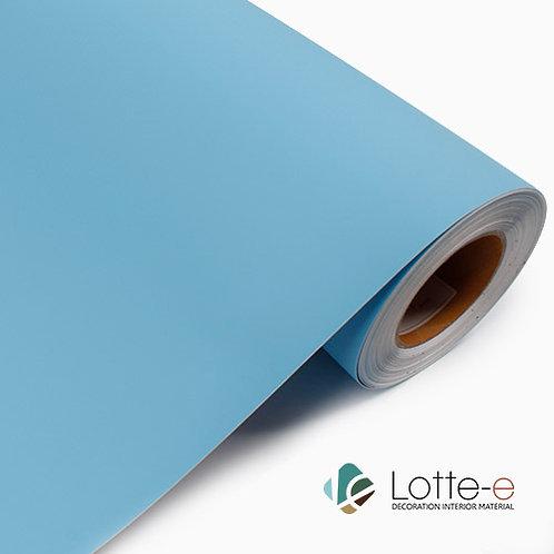 롯데인테리어필름 단색 솔리드 GS8505