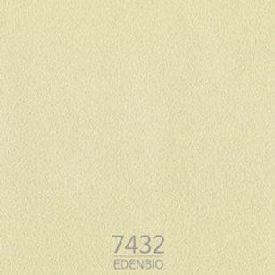 에덴바이오 시나몬벽지 7432