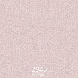에덴바이오 규조토벽지 2945