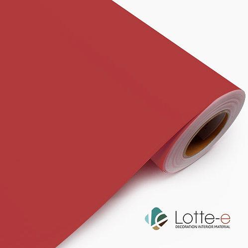 롯데인테리어필름 단색 솔리드 GS8106