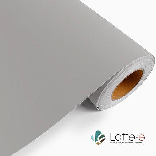 롯데인테리어필름 단색 솔리드 GS8702