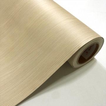롯데인테리어필름 프리미엄 무늬목 GY8602
