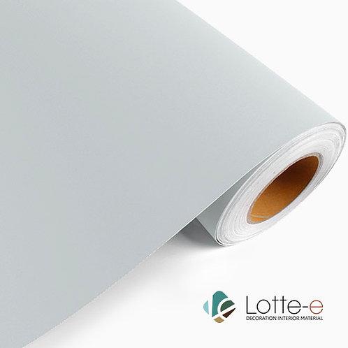 롯데인테리어필름 단색 솔리드 GS8701
