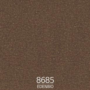 에덴바이오 숲벽지 8685