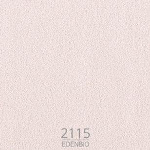 에덴바이오 쑥벽지 2115