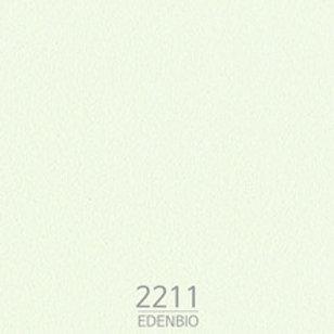에덴바이오 소나무황토벽지 2211