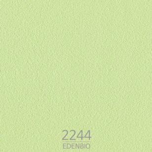 에덴바이오 소나무황토벽지 2244
