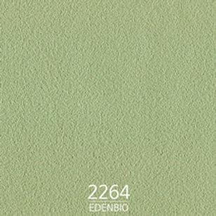 에덴바이오 소나무황토벽지 2264